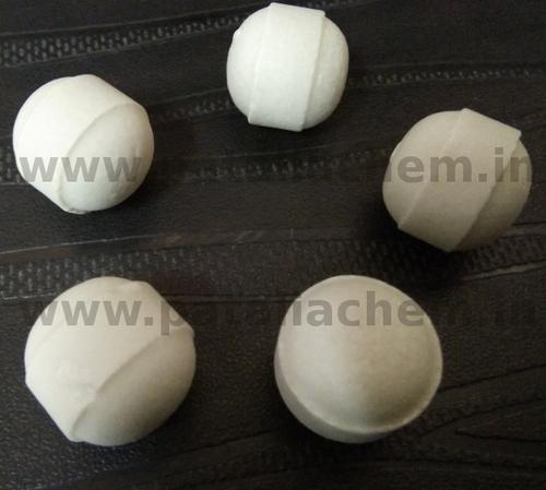 Ceramic Fiber Balls 15mm