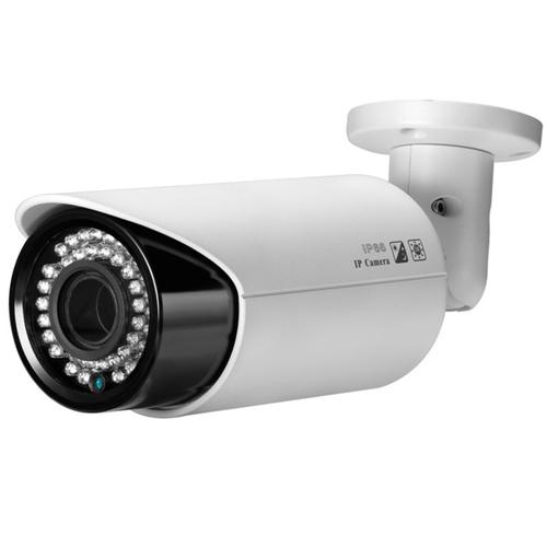 High Definition IR Bullet Camera