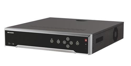 IP Network Video Recorder