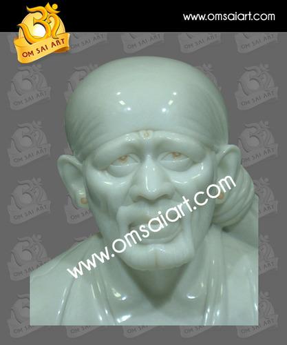 sai-baba-statue-04