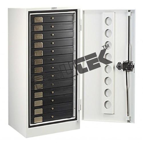 Entomology Cabinet