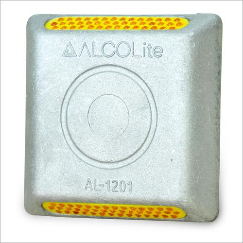 Aluminium Stud Model Al 107