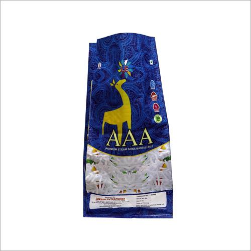 BOPP HDPE Bags