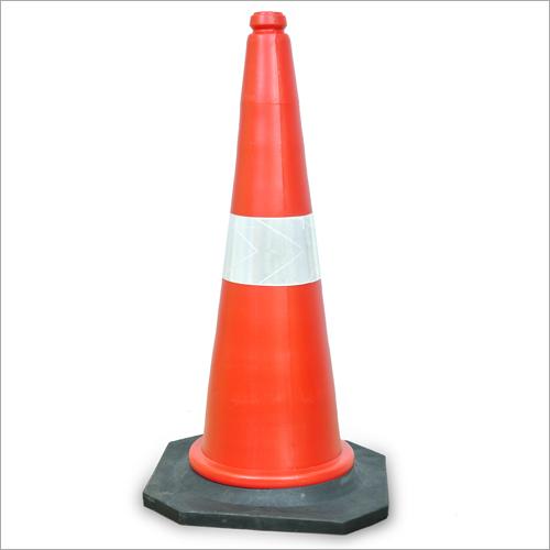 Traffic Cones 601 B