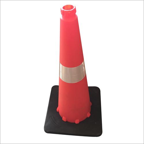 Traffic Cones 601 C