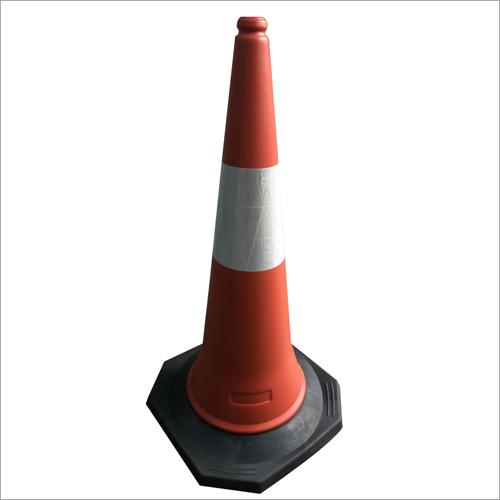 Traffic Cones 601 D