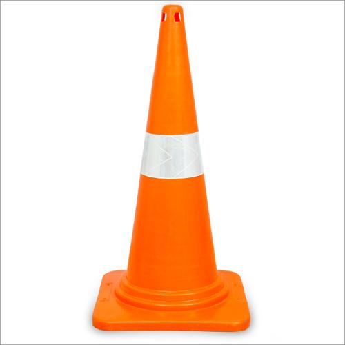 Traffic Cones Al 601 A