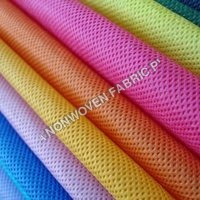 Virgintex Nonwoven Fabric