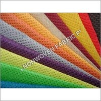 PP Virgintex Nonwoven Fabric