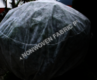 PP Spunbonded Virgintex Nonwoven Fabric