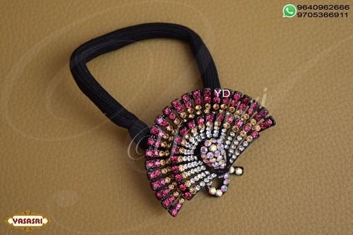 Women Designer Hair Clip