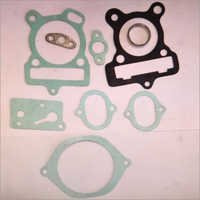Gasket Set Half For Tvs Victor