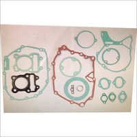 Gasket Set Full For Bajaj Ct 100 Platina & Caliber