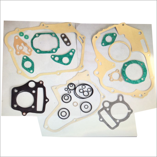 Gasket Set Full For Hero Honda Cd Deluxe Vs Passion Pro