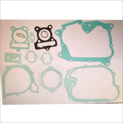 All Motorcycle Gaskets