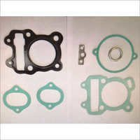 Gasket Set Half For Bajaj Ct 100 Platina & Caliber