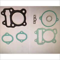 Gasket Set Half For Bajaj Kb 4s Boxer