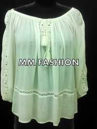 Ladies Party Tops