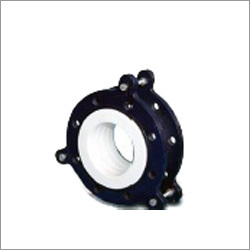 PTFE Lined High Pressure Bellow