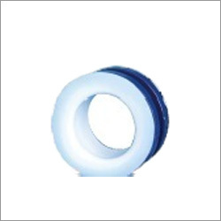 PTFE Lined Spacer