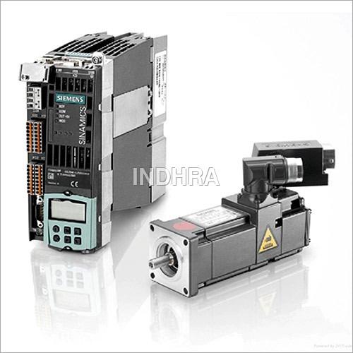 Siemens Simatic Sinumeriks CNC 840d 820d Sinumerik 810d
