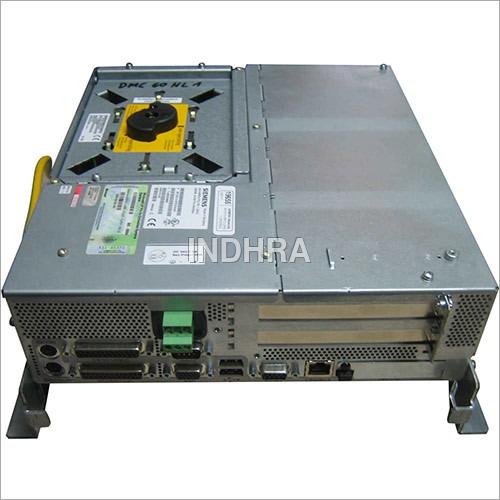 Sinumerik PCU50  6FC5210-0DF22-2AA0 Maxi