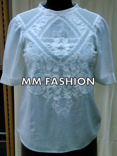 Ladies Fashionable Tops