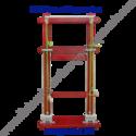 Manual Apparatus