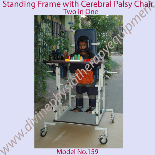 cp-chair-with-standing-frame
