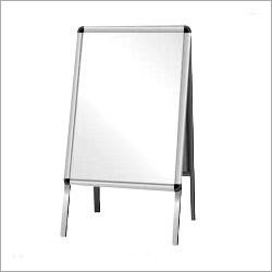 A Shape Board