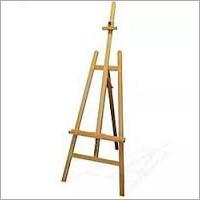 Canvas Board Stand