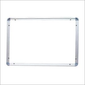 Ceramic Steel Board
