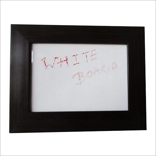 Whiteboard Cum Photo Frame