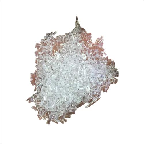 GPPS Natural Granules