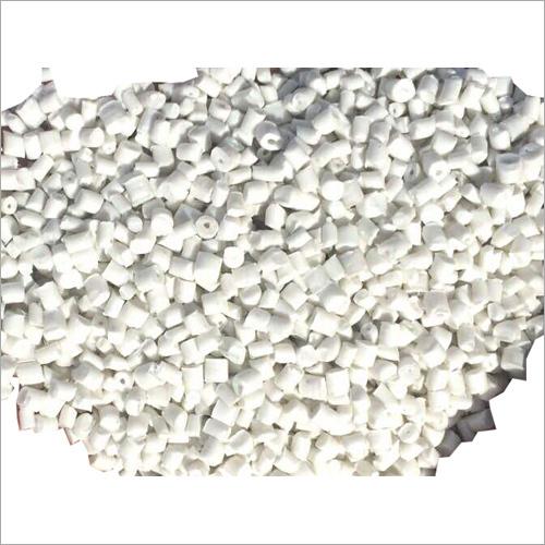 PP Milky Granules