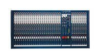 Sound Craft-lX711-Large