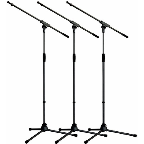 Mic Stand Accessories