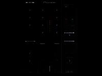 Pioneer- DJM-350