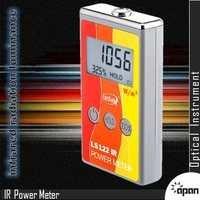 IR Power Meter