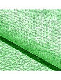 Blended Linen Fabric For Kurta or Shirt