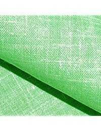 Blended Linen Fabric For Kurta or Shirt