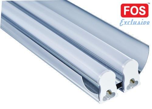 LED Tube Light 36-Watt (Double Reflector)