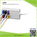 Multi USB charger