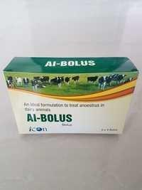 Ai - Bolus
