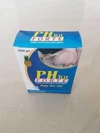 Ph Kit Forte