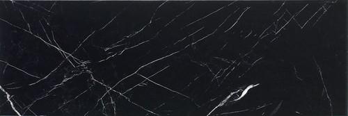 Designer Black Valcy Vitrified Tiles