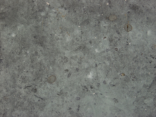 Designer Grey Granito Vitrified Tiles