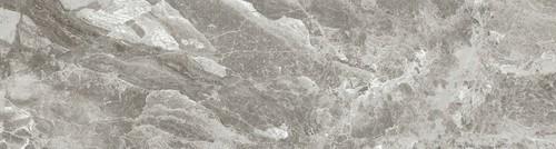 Designer Grey Aise Vitrified Tiles