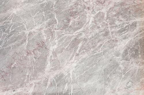 Modern Pink Macauba Vitrified Tiles