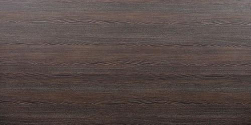 Modern Turkish Wood Vitrified Tiles